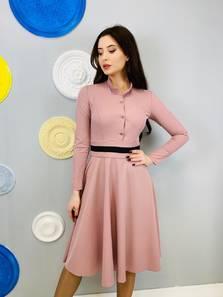 Платье Х5338