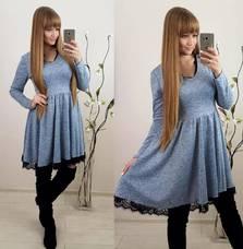 Платье Х0862