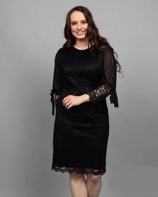 Платье Х3501