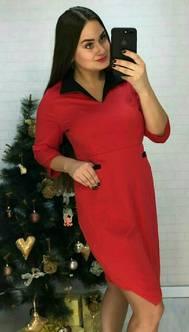 Платье Х0875