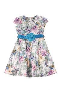 Платье Т6937