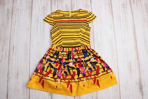 Платье Т6940