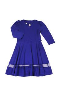 Платье Т6949