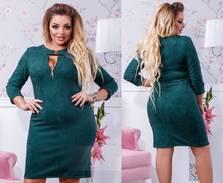 Платье Ф1080
