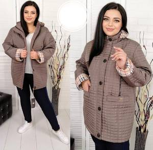 Куртка А33043