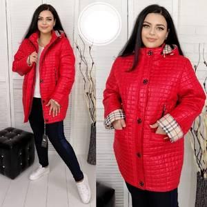 Куртка А33044