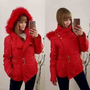 Куртка Ф1510