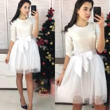 Платье Ф9061