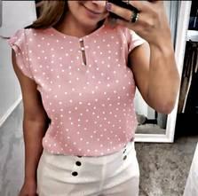 Блуза А39713