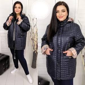 Куртка А33045