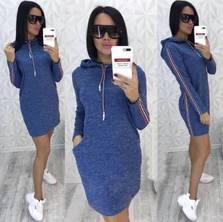 Платье Ф6323