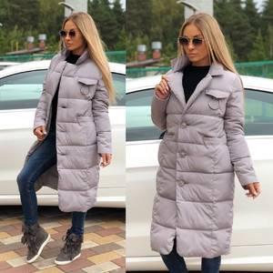 Куртка Ф0905
