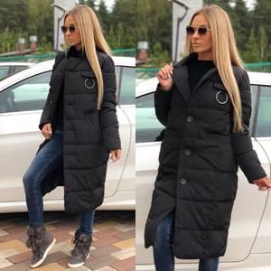 Куртка Ф0906