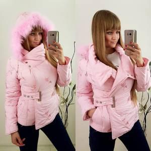 Куртка Ф1512