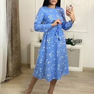 Блуза нарядная А54424