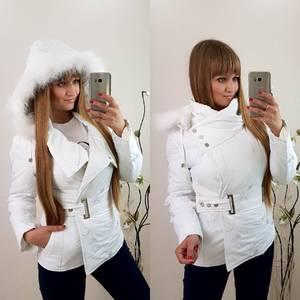 Куртка Ф1513