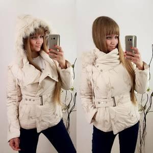 Куртка Ф1514