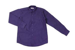 Рубашка Т7995