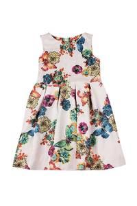 Платье Т6938
