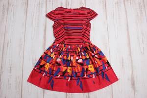 Платье Т6941