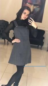 Платье короткое повседневное без рукавов Ф9076