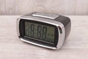 Часы Ш2361