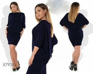 Платье платья Х0300