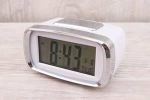 Часы Ш2362