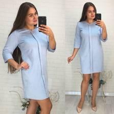 Платье Ф2112