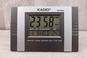 Часы Ш2363