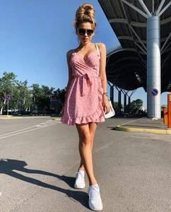Платье А44396