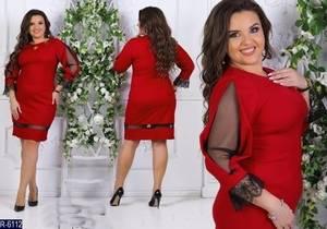 Платье платья Х0305