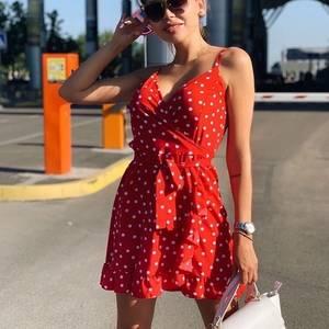 Платье А44393