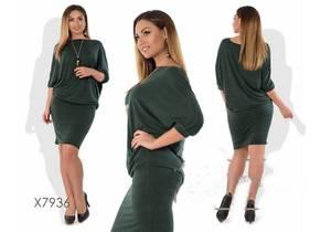 Платье платья Х0301