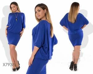 Платье платья Х0302