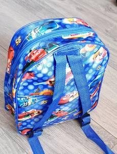 Рюкзак А01849