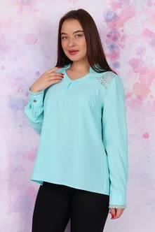 Блуза Х7432