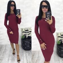 Платье Ч9806