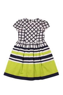 Платье Т6943
