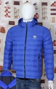 Куртка Х2150