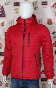 Куртка Х2165