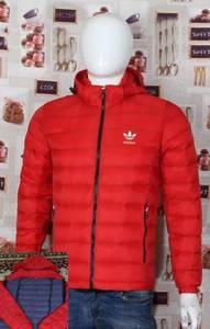 Куртка Х2151