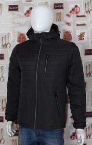 Куртка Х2166