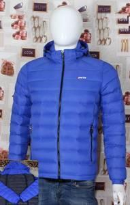 Куртка Х2152