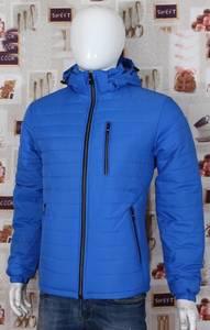 Куртка Х2167