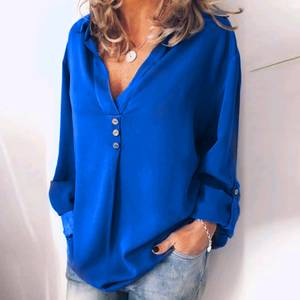 Блуза Я6599