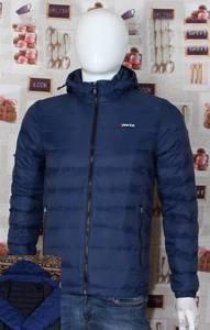 Куртка Х2153