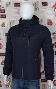 Куртка Х2168