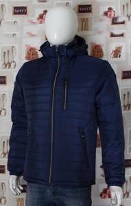 Куртка Х2169