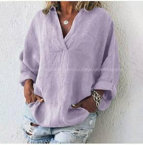Блуза офисная А27296